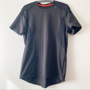 LULULEMON ATHLETICA | Running Top T-Shirt